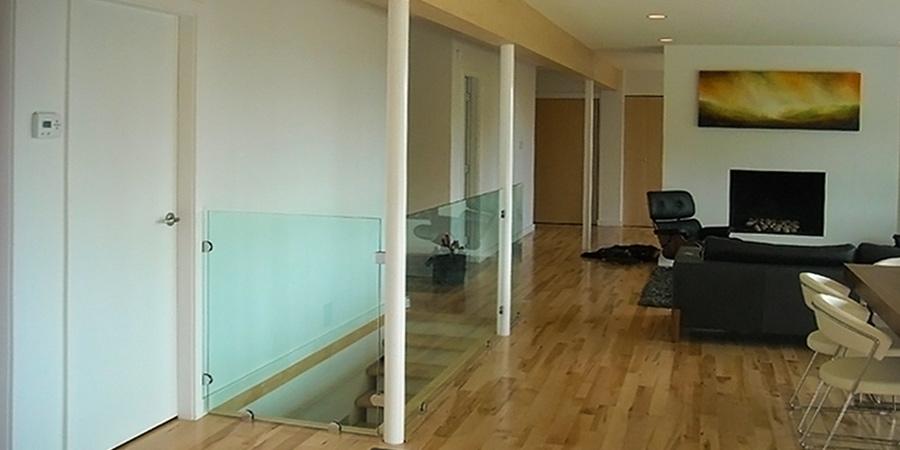 Diman Developments construction and renovations